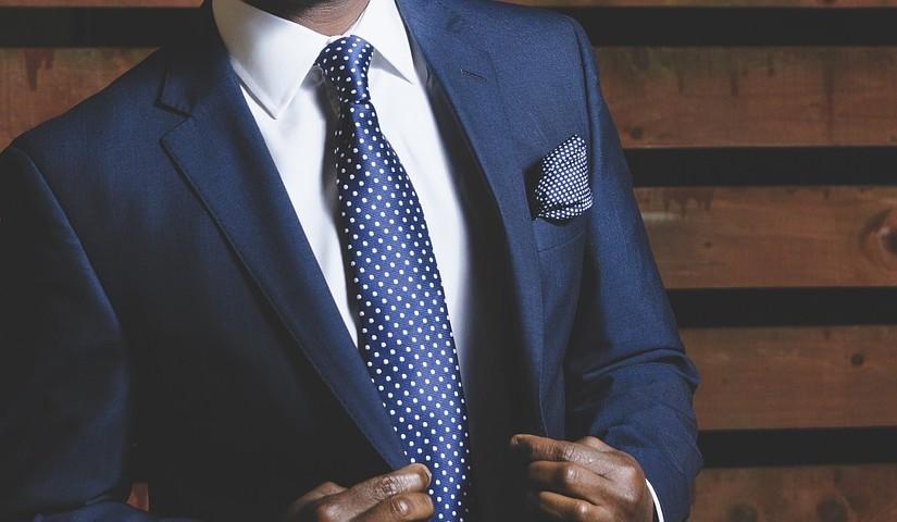 Jak radzić sobie z dłużnikami w biznesie