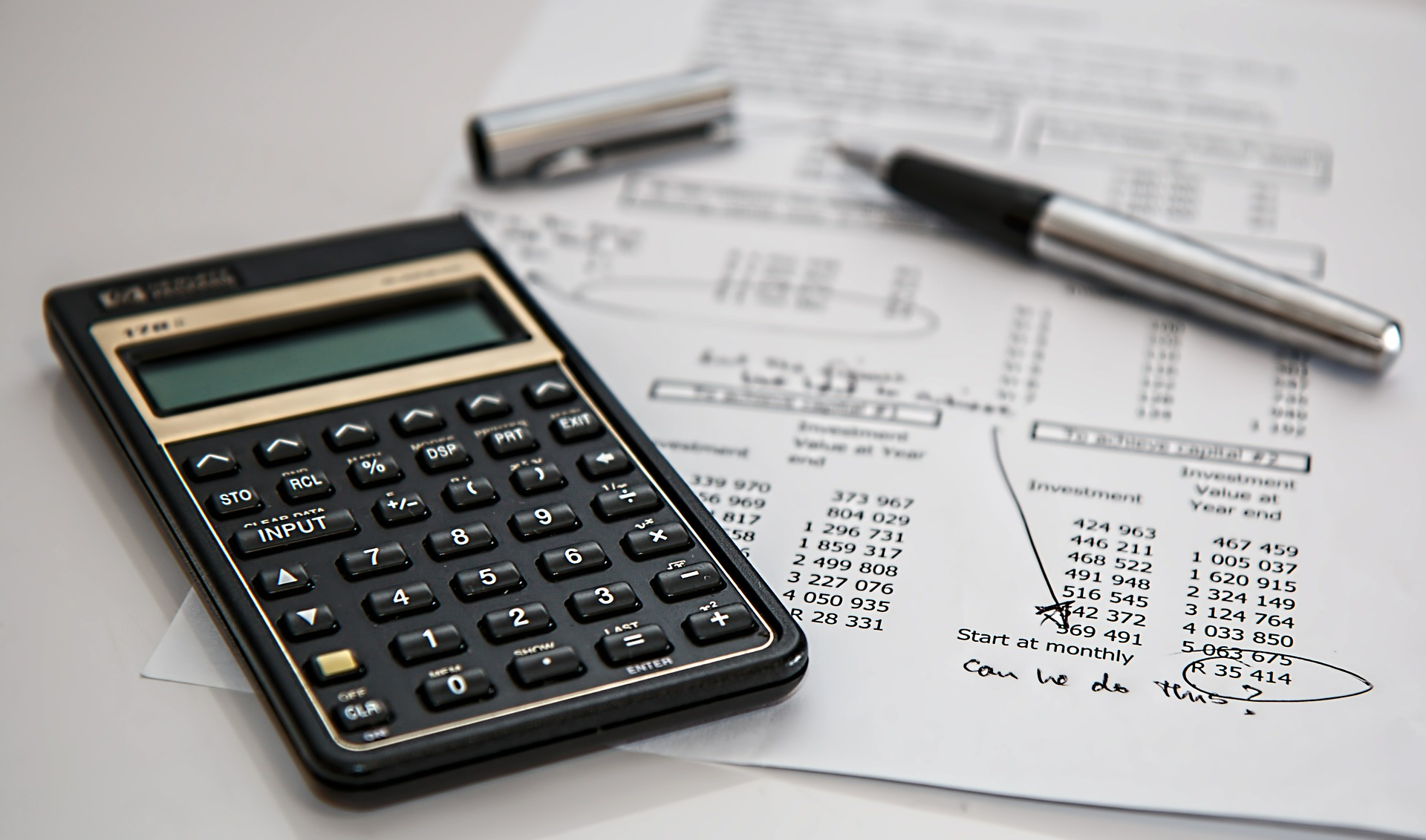 biuro rachunkowe http://millenium.opole.pl/oferta/