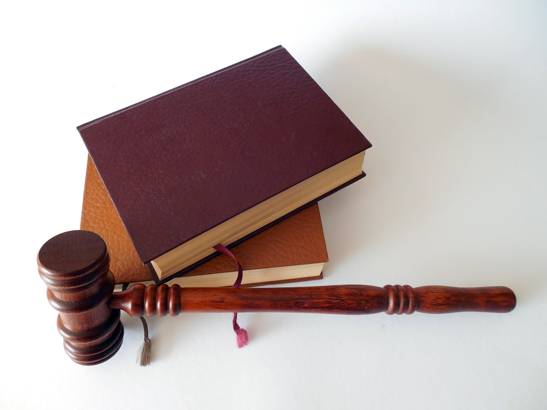 szkolenia prawnicze
