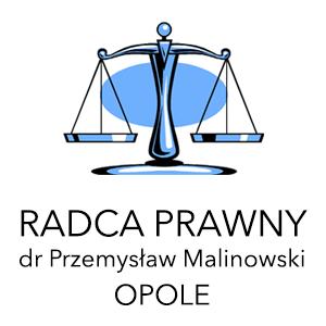 Kancelaria Prawna Opole