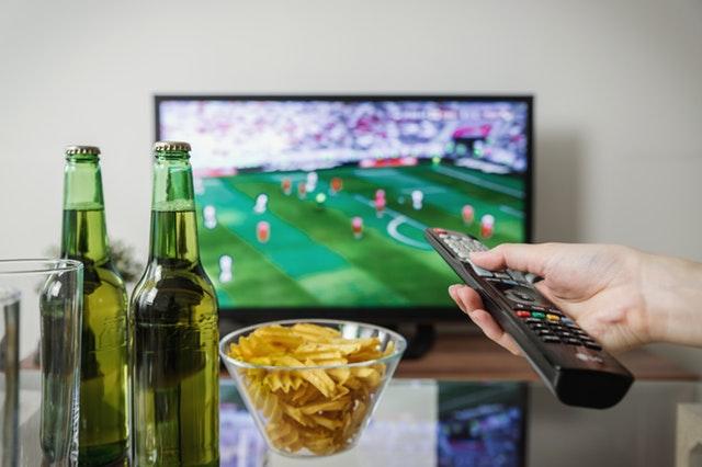 Jakich błędów nie popełniać obstawiając mecze online?